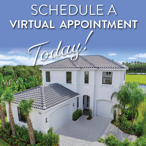 Schedule Virtual Appointment