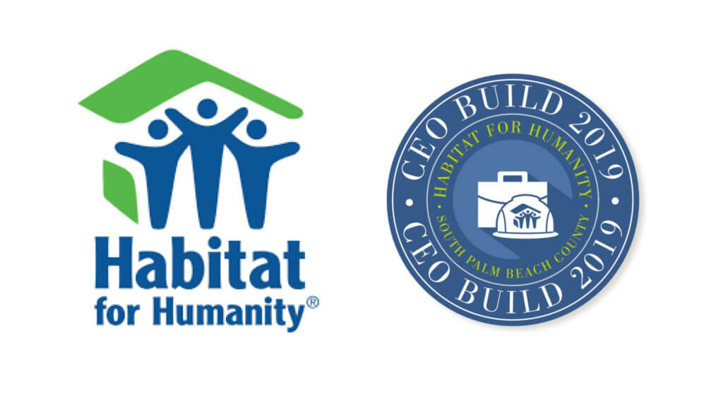 Akel Homes & Habitat for Humanity Builds Homes for Those in Need...