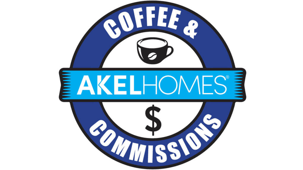 Realtor Saturdays – Coffee & Commissions