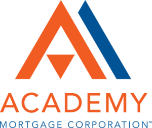 Akel Homes, Financing, Academy Mortgage