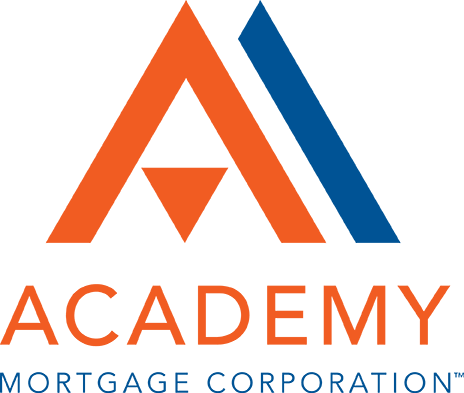 Academy Mortage Corporation