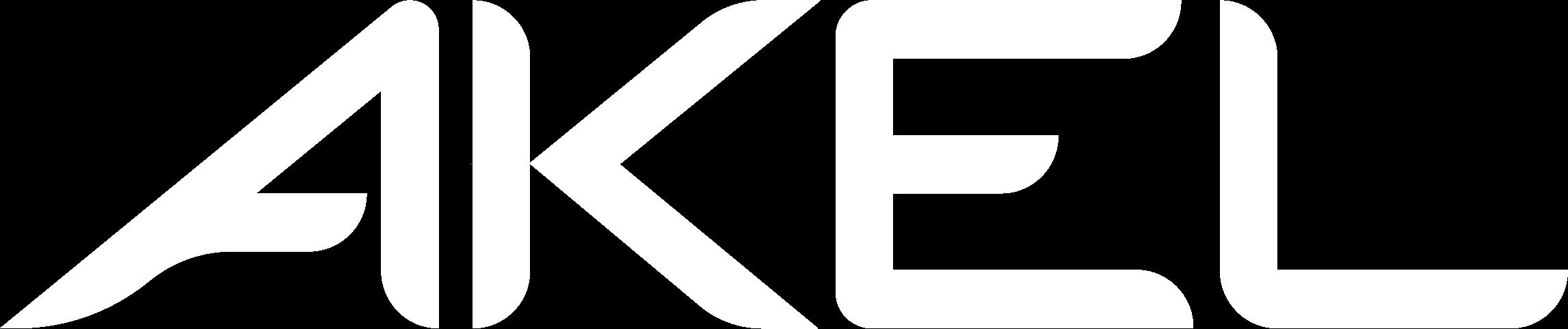 Akel Homes Logo