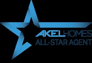 Akel Homes, Realtor, New Construction