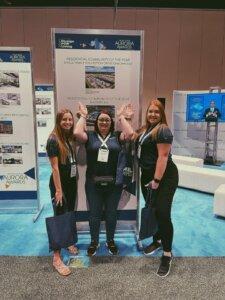 Aurora Awards; Akel Homes; New Construction